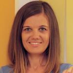Karin VORABERGER - Kinesio taping