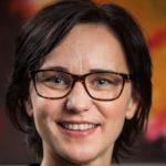 Anna MARCZEWSKA - Healing masseuse, therapists