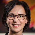 Anna MARCZEWSKA - Heilmasseurin, Therapeuten